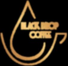 BDC_Copper.png