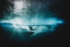 underwater2747cropTAHITI19cestari.jpg