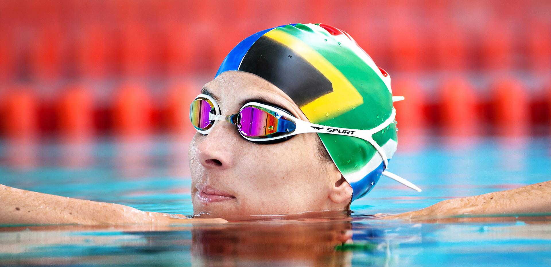 004_snr7707swimming14cestari_m 2048.jpg