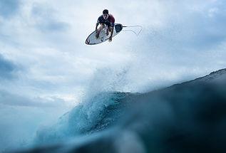 portfolio_surfing_007_cestari.jpg