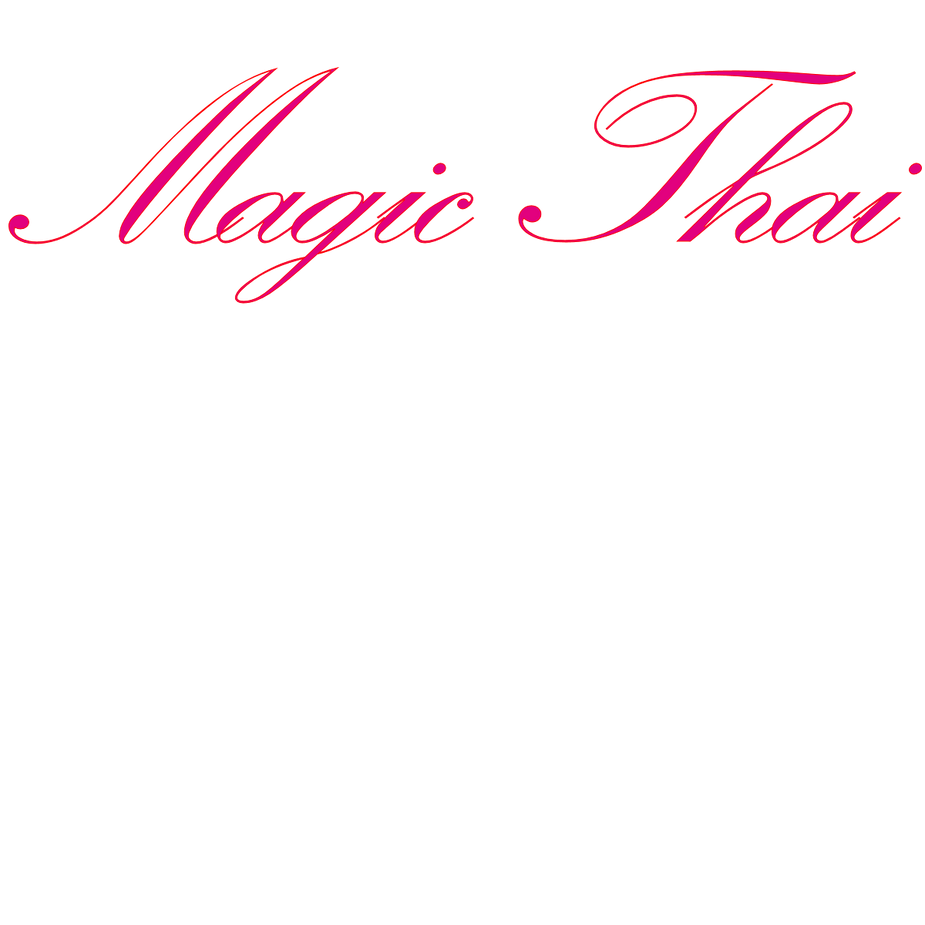 magic thai massage almere