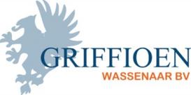 Griffioen-wassenaar.png