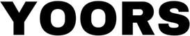yoors-logo.jpg