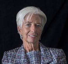Lagarde-FMI_edited
