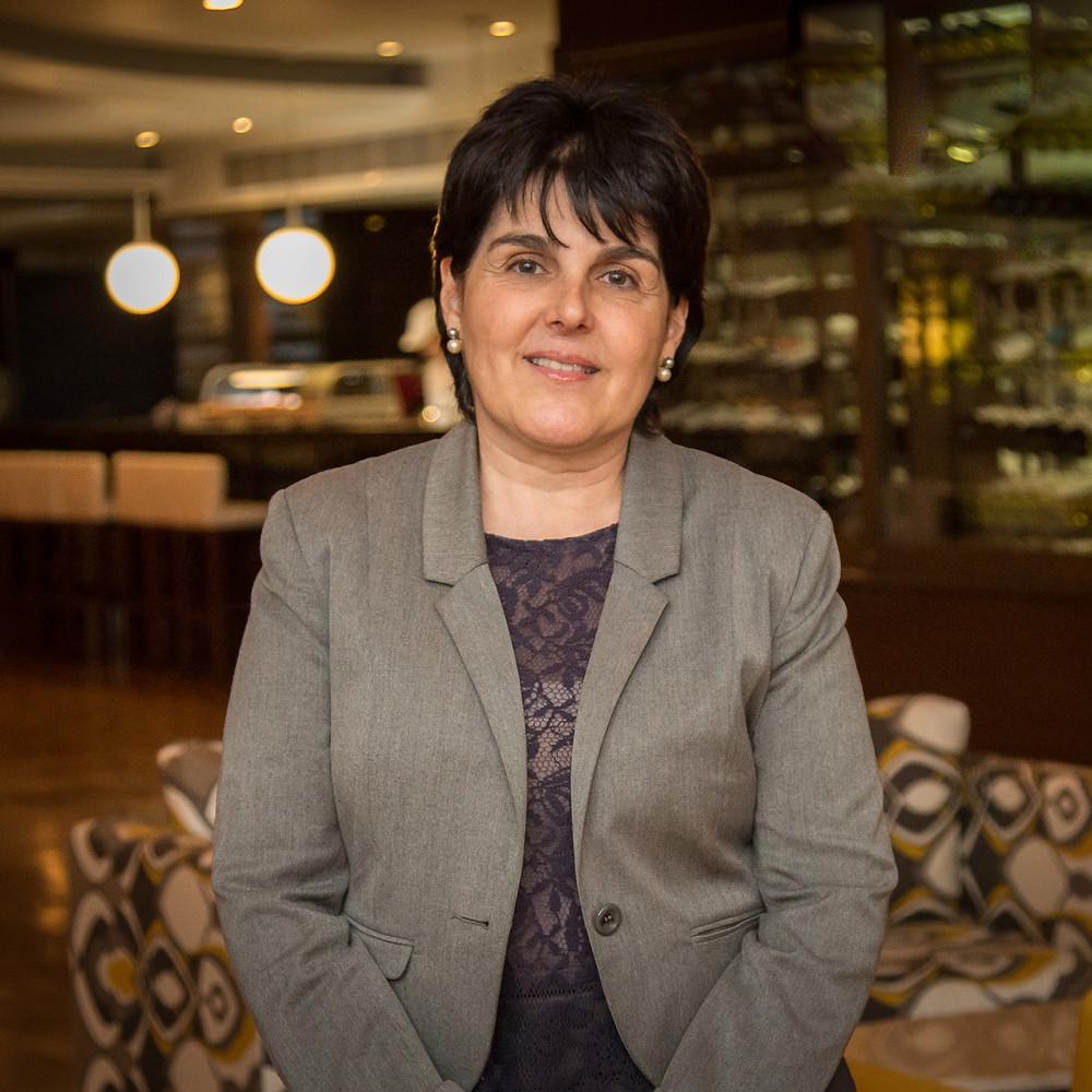 Lina Velez