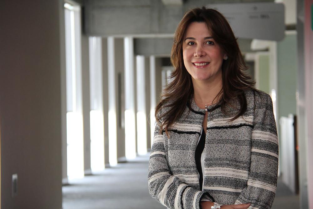 Luz María Velásquez