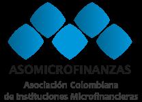 Asomicrofinanzas