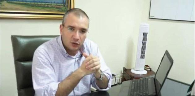 Foto: Secretaría de Educación de Antioquia