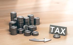 financial-advisory-corporate-tax-plannin