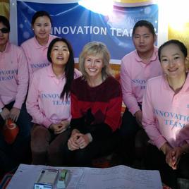 Heather - innovation team.jpg