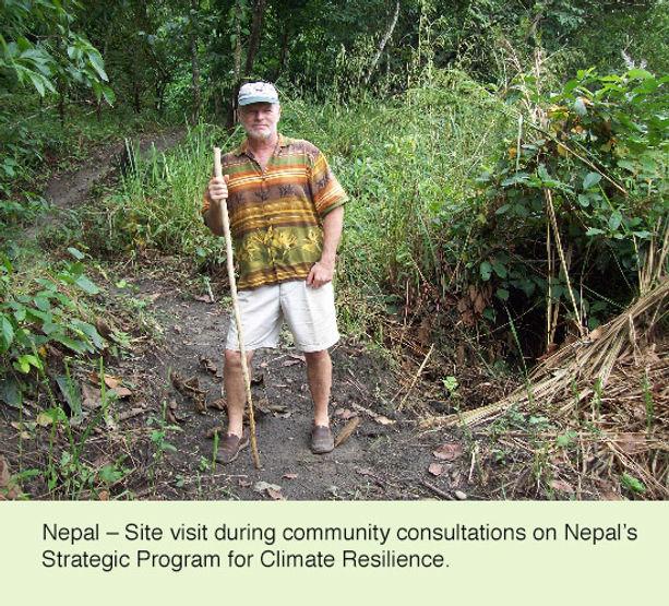 nepal - site visit.jpg