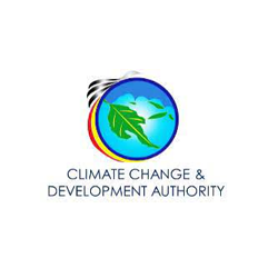 climate change and development authority