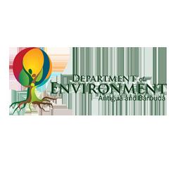 environment antigua.png