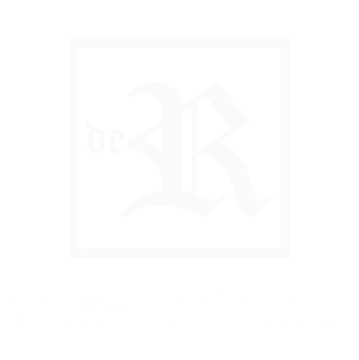 Logo R front.png