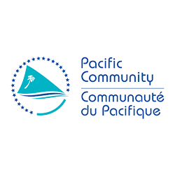 PACIFIC COMMUNITY.png