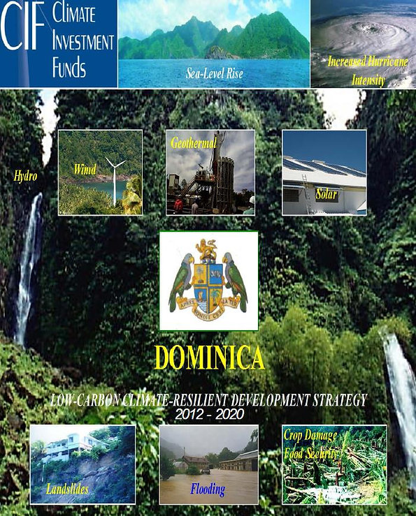Dominica Climate Investment fund.jpg