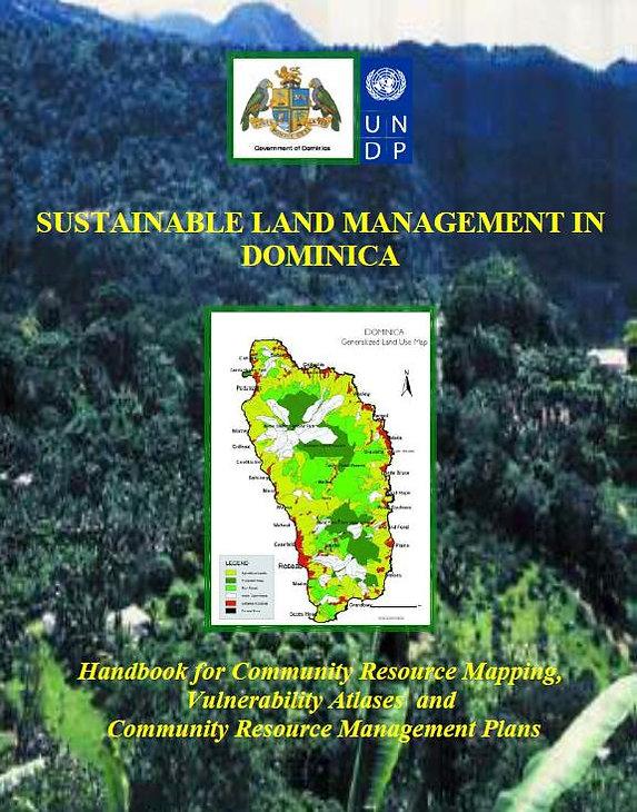 Substainable Land management.jpg