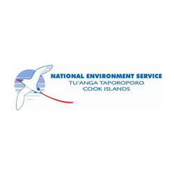 national environment service.png