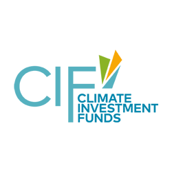 climate investment fund.png