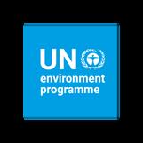 UN environment programme.png