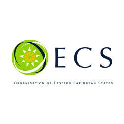 OECS.png