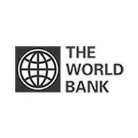 world bank square.jpg