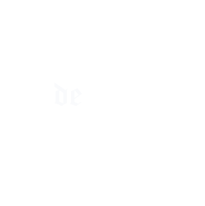 logo background right.png