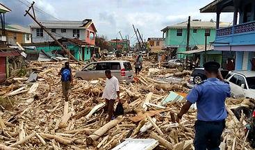 Dominica - Hurricane Maria.jpg