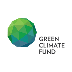 Green Climate Fund.png