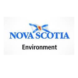 nova scotia environment.png