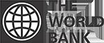 world bank- small.png