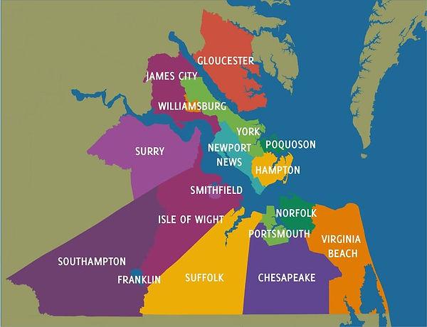 hampton-roads_map.jpg