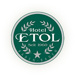 Hotel-Etol