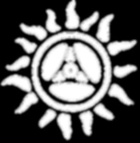 sun logo .png
