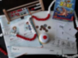Aantrekkelijk aanbod Rekenen, taal, spelling, dyslexie begeleiding, kinderyoga, relax kids, bijles, huiswerk begeleiding west brabant