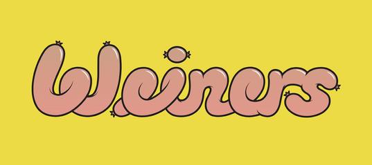 Weiners Yellow
