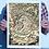 Thumbnail: Zion Lion