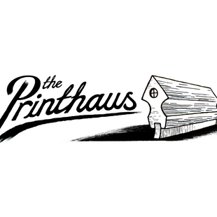 THE PRINTHAUS