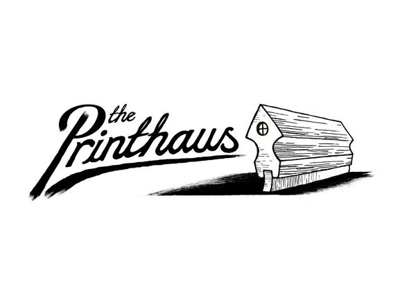 Printhaus Logo