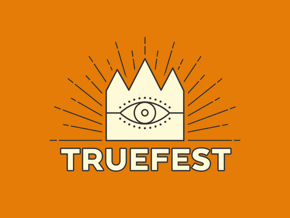 Truefest Preview.png