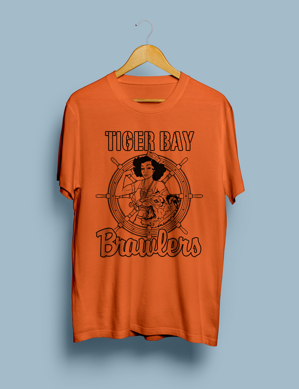 TBB T-Shirt