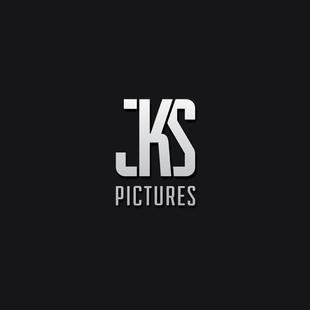 JKS PICTURES