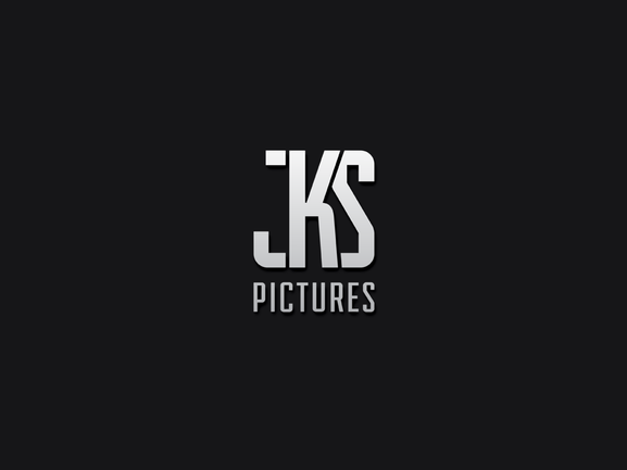 JKS Pictures.png