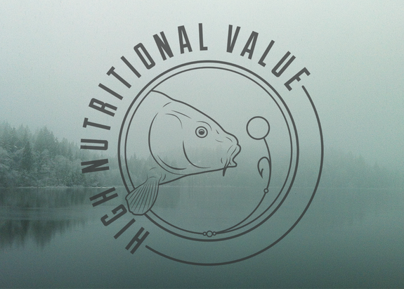 HNV Logo Preview.png