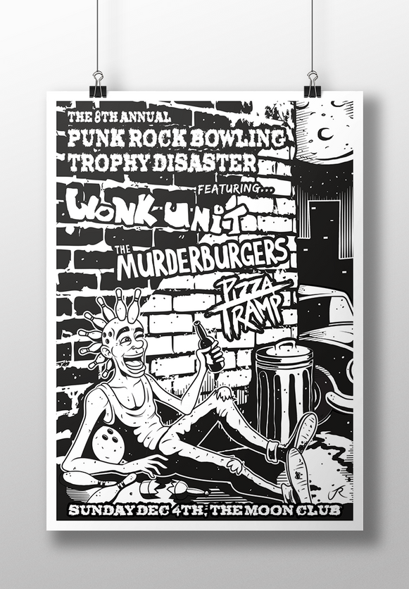 Trophy Disaster_Poster.png