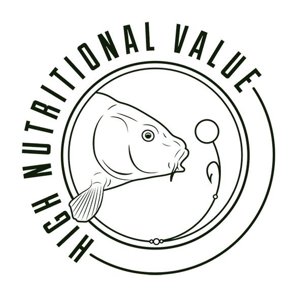 HNV Logo.png