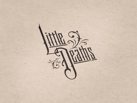 Little Deaths