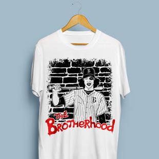 BROTHERHOOD CLOTHING