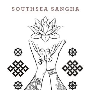 SOUTHSEA SANGHA