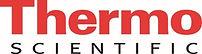 Logo_Thermo.jpg